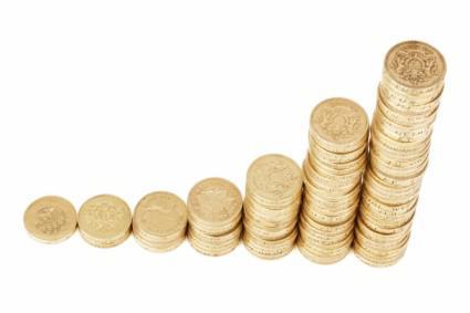 cum să lucrezi sincer și să câștigi bani cum să câștigi bitcoin în fiecare oră