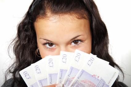 câștigă bani o singură dată)